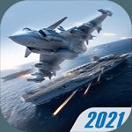 现代战机汉化版最新版