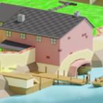 农场模拟20无限金币版