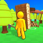 工艺岛游戏无限资源版