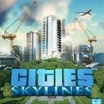 都市天际线手机版下载官方版