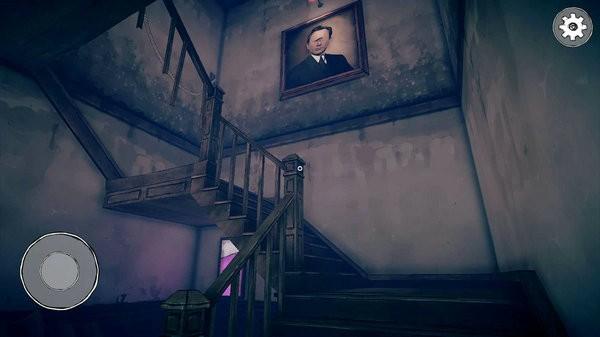 陌生人之家游戏下载