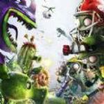 植物大战僵尸花园战争下载免费版