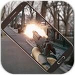 虚拟现实射击模拟器无限金币版