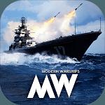 现代战舰在线海战官网版手游