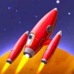 3D太空模拟器汉化版