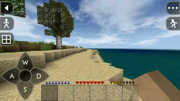 生存战争2野人岛下载
