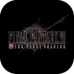 最终幻想7吃鸡手游汉化最新版