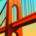 桥梁建造师手机版