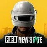PUBG NEW STATE国际服