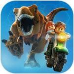乐高侏罗纪世界游戏下载最新版