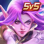 英雄血战下载官方正版 v2.1.28