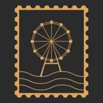 集邮家游戏