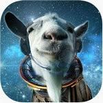 太空山羊模拟器下载手机版