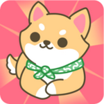 小偷狗游戏下载中文版