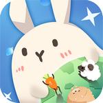 邦尼兔的奇幻星球免费版