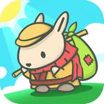 月兔历险记手机版