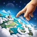 上帝之手游戏在线手机版