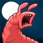 异形虫历险记手机版