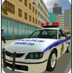 迈阿密犯罪警察手机版