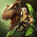 侏罗纪生存无限金币无限材料版 v1.1.7