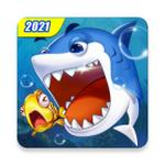 大鱼游戏安卓汉化版