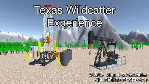 德克萨斯州野外经历下载