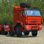 欧洲卡车驾驶2021无限金币内购版