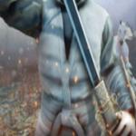 武士信条英雄无限金币版
