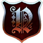 王之骑士游戏