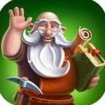 打造世界游戏手机版下载中文版