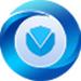 微信聊天记录恢复软件