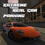 真实的停车场驾驶员模拟完整版