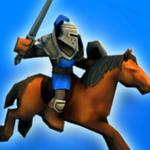 城堡王国大战无限金币版
