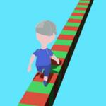时间控制跑步者无限金币版 v1.1.11