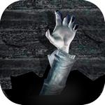恐怖花园无限资源版 v1.0.2