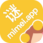 mimeiapp满足你的二次元幻想ios版