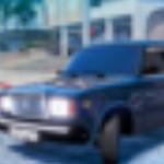 驾驶模拟器在线无广告版