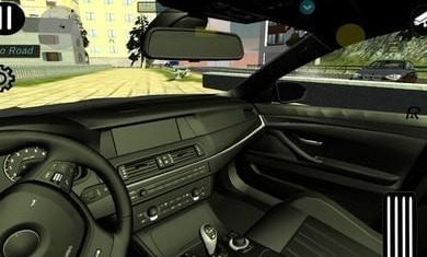 多人停车游戏下载最新版2021