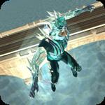 冰霜英雄游戏 v1.8