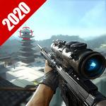 荣誉狙击游戏 v1.8.5