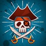 自由港海盗无限金币版