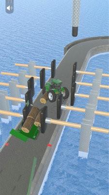 速成大师3D汉化版