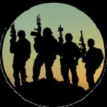 私人军事小队无限金币版