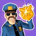 警察故事3D汉化版