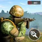 反恐怖射击游戏枪射击无限子弹版