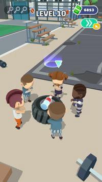 超级监狱3D下载