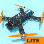 无人机模拟器训练软件