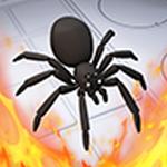 燃烧吧蜘蛛手机版