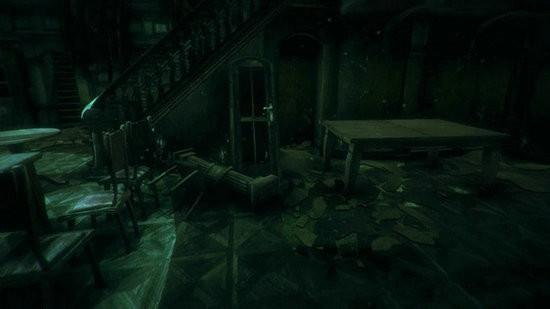 精神病院1游戏下载中文版