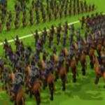 中世纪战斗模拟器汉化版